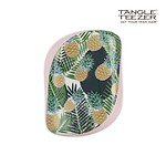 #PALMS AND PINEAPPLES / COMPACT STYLER