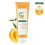 MANGO BUTTER LEAVE-IN ESSENCE 125ml