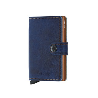#Denim / Miniwallet