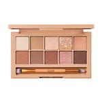 #002 BROWN CHOUX / PRO EYE PALETTE