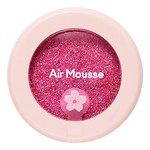 #RD301/ PICNIC AIR MOUSSE EYES 1.5 g