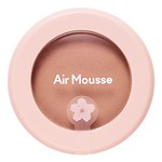 #BR401/ PICNIC AIR MOUSSE EYES 2 g
