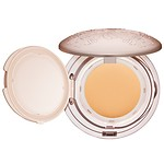 GEL FOUNDATION N 102