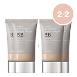 PREMIUM SUPER MAGIC BB CREAM (2+2)