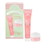 NOURISHING BLISS KIT-ROSE