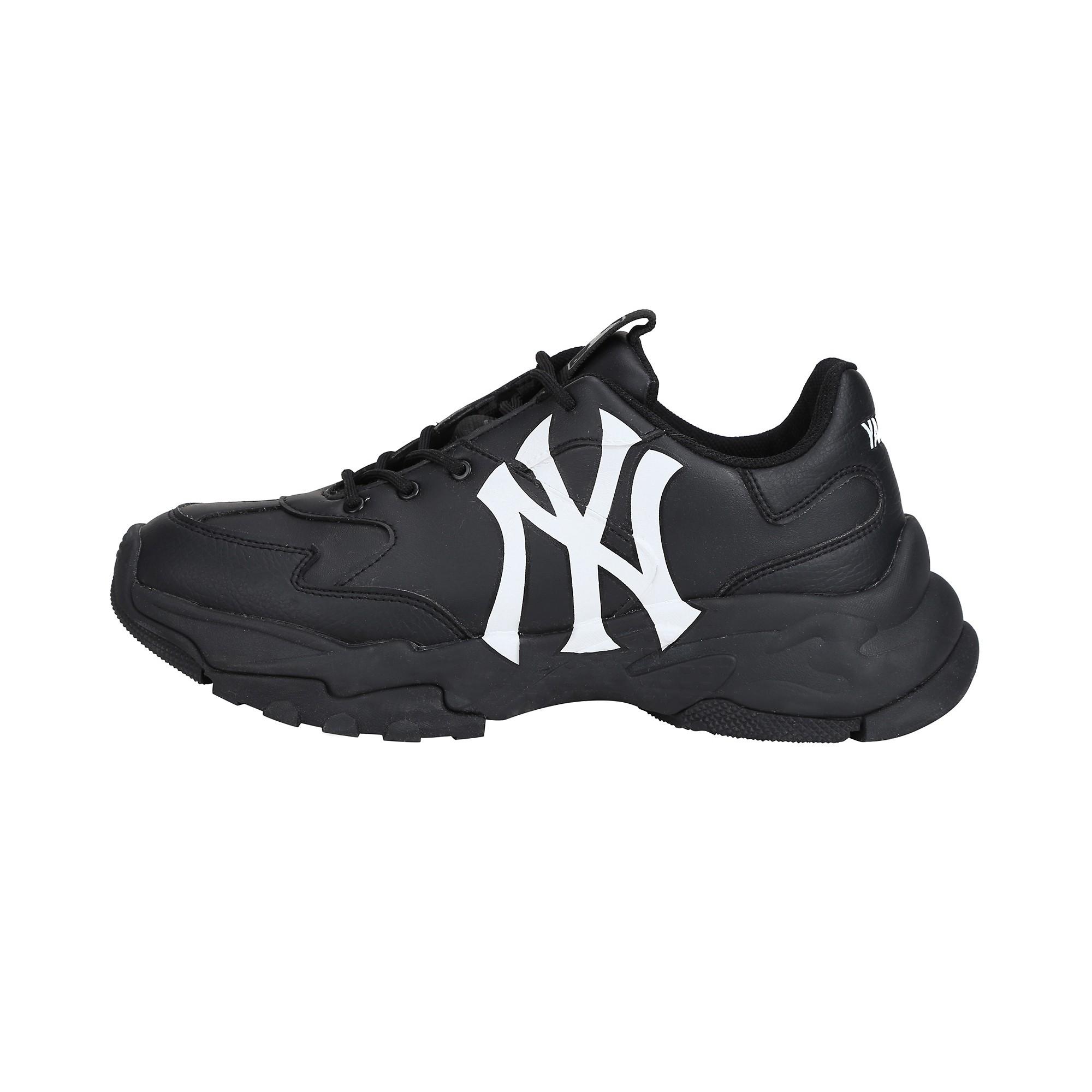 #BLACK / SHC1 New York Yankees 240
