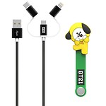 BT21_CHIMMY_3IN1Cable_S2B