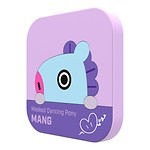 BT21_MANG_WIRELESS CHARGER_S2B
