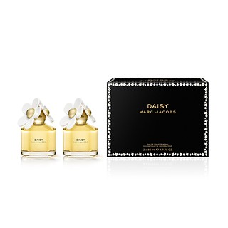 Daisy EDT Duo Set