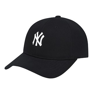 CP15 New York Yankees