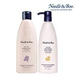 婴儿护理套装 Duo set (lotion+wash) 473ml