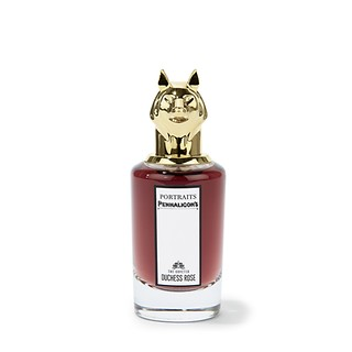 女士香水 PORTRAITS THE COVETED DUCHESS ROSE 75ml