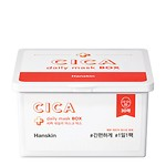 CICA DAILY MASK BOX (30 SHEETS)