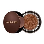 #BURNISH / GLITTER EYESHADOW