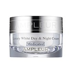 LW DAY & NIGHT CREAM 30g