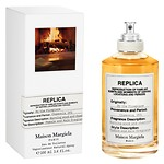 REPLICA By the Fireplace EDT 100ml