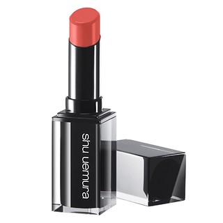 #CR342 / ROUGE UNLIMITED MATTE M