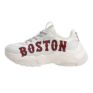 #IVORY / SHC2 Boston Red Sox 235