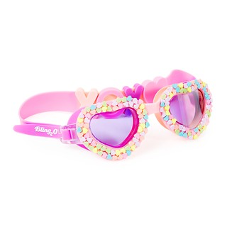 #BE MINE PASTEL / CANDY HEART_14*5.5cm