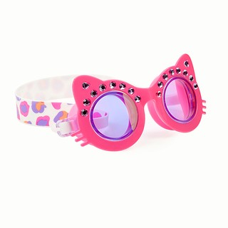 #KITTY PINK / KITTY POOL SOLID_14*5.5cm