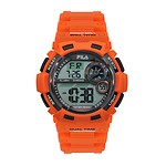 ACTIVE DIGITAL 110 ORANGE