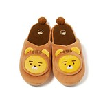 AUTUMN STORY_SLIPPERS_RYAN