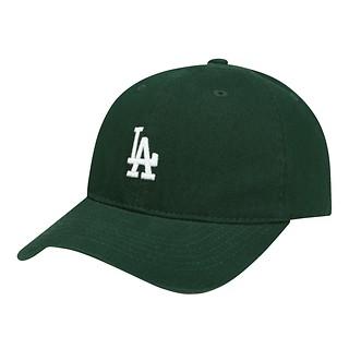 # GREEN / CP77 L.A Dodgers