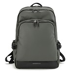 #GRAY / BACKPACK HEX HXT01007