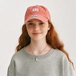 #ISLAND RED / IZRO X 47BRAND CAP