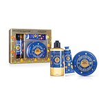 HOLIDAY SHEA BUTTER COLLECTION