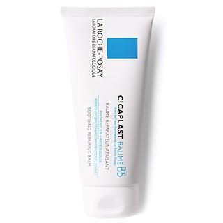 CICAPLAST 시카플라스트 밤 B5 크림 피부 복원/보호