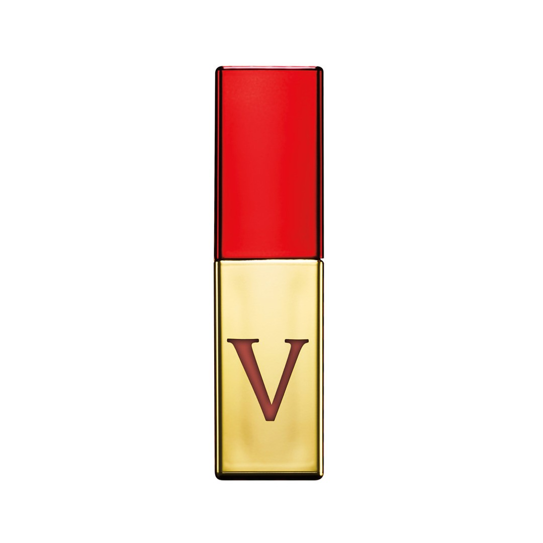 #21 / UD 新年限定 VICE LIP CHEMISTRY 金管唇釉 3.5 ml