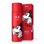 FACIAL TREATMENT ESSENCE MICKEY MOUSE LIMITED EDITION