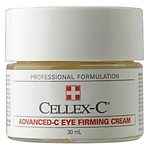 ADVANCED-C EYE FIRMING CREAM 30ml