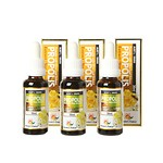 #ANTIOXIDANTS / PROPOLIS LIQUID NON ALCOHOL 30X3
