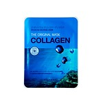 THE ORIGINAL MASK COLLAGEN 20SHEETS