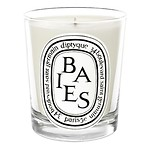 BAIES CANDLE 190G