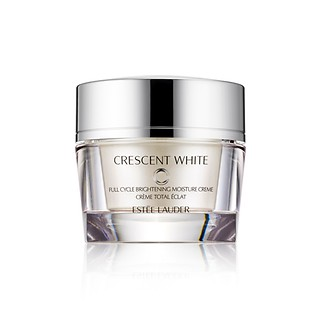 Crescent White Full Cycle Brightening Moisture Crème