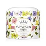 Yunohana Powder 400g