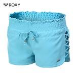 #025 / 冲浪短裤 (BRAZILIAN 2)