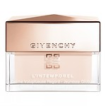 L'INTEMPOREL EYE CONTOUR 15ML