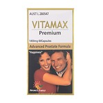 PREMIUM VITAMAX (SAW PALMETTO) 60