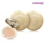 MARSHMALLOW FINISH POWDER MO TRIO SET