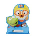 PORORO ASSORTED CHOCOLATE POUCH