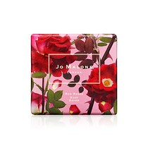 Red Roses Michael Angove Soap