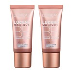 Lucent Magic Miracle BB Cream Duo (BB Cream 30ml*2)