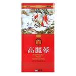 Good Grade Ginseng 20pcs (150g) (6yearsold)