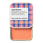 #2 / Check Jelly Blusher