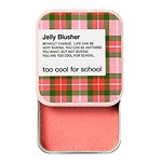 #3 / Check Jelly Blusher