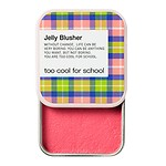 #4 / CHECK JELLY BLUSHER